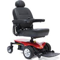 Wheelchair Rugby Chairs For Sale Online Wheelchair Store Wheelchairs From 99