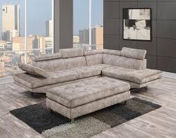 Designs Of Sofa Sets Modern Modern Living Room Furniture Fabric Corner Sofa Designs Small I