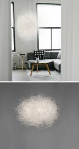 awe inspiring lighting design for your contemporary home design