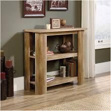two shelf bookcase plans roselawnlutheran