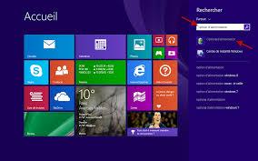windows 8 bureau classique windows 8 windows 8 1 activer la mise en veille prolongée dans