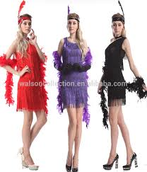 Dancer Halloween Costume 2015 Burlesque Fancy Dress Costume Dance Hat