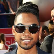 how to do miguels hair cut 6 popular haircuts for black men the idle man