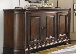 cabinet beautiful dining room furniture buffet buffet tables for