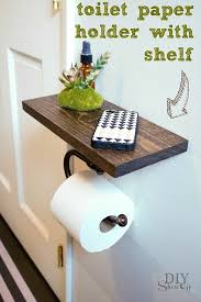 bathroom storage ideas toilet space saving diy bathroom storage ideas