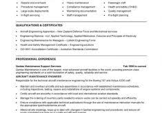 Sample Resume For 2 Years Experienced Java Developer by Java Developer Resume Resume Cv Cover Letter