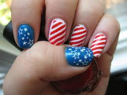 nail art designs for memorial day images nail art designs