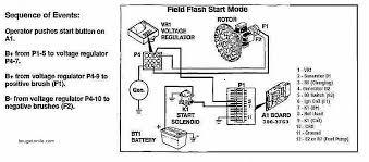 onan rv generator wiring diagram best of wiring diagram for an 4 0