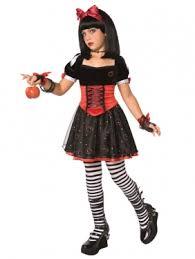 Cinderella Halloween Costumes Teens Princess Costumes Princess Costumes Girls Super Selection