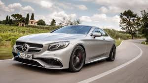 mercedes s63 amg 2015 price drive 2015 mercedes s63 amg coupe autoweek