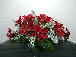 17 best flower arrangements for cemetry images on