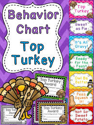 thanksgiving graphing miss giraffe u0027s class november writing crafts