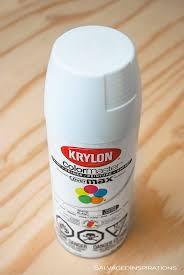 best 25 spray paint for glass ideas on pinterest spray paint