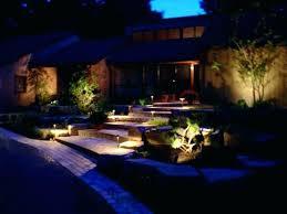 Portfolio Low Voltage Landscape Lighting Portfolio Low Voltage Landscape Lighting Kits To Make Things