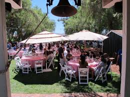 corporate and private events retzlaff vineyards u2013 livermore