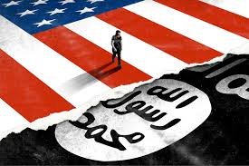 Flag Of Bosnia The Bosnian American Who Joined Isis The Atlantic