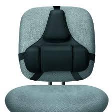 lumbar support desk chair office chair adjustable lumbar support synchroni desk chairsoffice