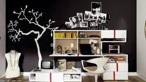 bedroom medium bedroom ideas for teenage girls black and white
