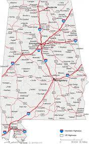 Alabama Counties Map Alabama Map 4fotowall Com Rich Hd Wallpaper