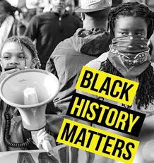 Black History Meme - san francisco bay view black history month or thanking the