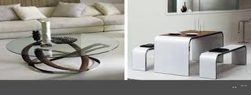 Modern Furniture Dallas by Contemporary Furniture Dallas Amazing Home Design