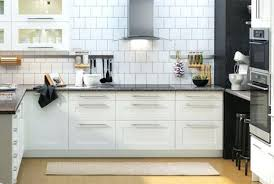 ikea kitchen cabinet doors ikea kitchen cabinets article image ikea kitchen cabinet doors