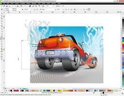 corel draw x7 on mac collection of corel draw x7 mac os x keygen for coreldraw corel