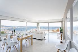 apartments u2013 rooms with a view white ibiza island guide