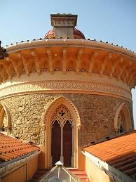 Moorish Architecture 322 Best Moorish Architecture And Interiors Images On Pinterest