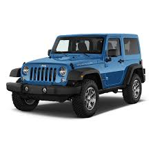 jeep wrangler military jeep car png images free download
