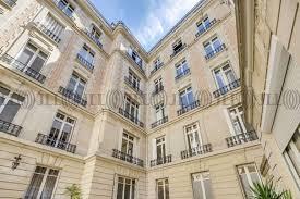 achat bureaux vente bureaux 17ème arrondissement 75017 jll