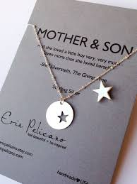 unique mothers jewelry personalized gifts for jewelry photo frames more personalized
