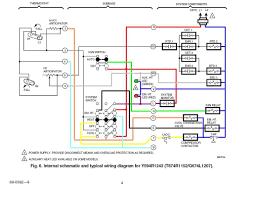 wiring diagram best honeywell heat pump thermostat wiring diagram