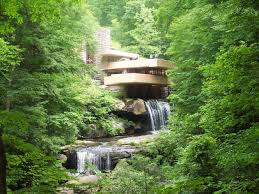 frank lloyd wright u0027s fallingwater sandie u0027s off the beaten path blog