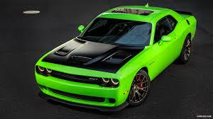 jeep hellcat custom 2015 dodge challenger srt supercharged hemi hellcat top hd
