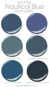 dark teal bedroom wall color colors that compliment bdd tikspor