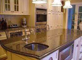 20 family friendly kitchen renovation ideas for your home 12 20 family friendly kitchen renovation ideas for your home kitchen with 3 countertops