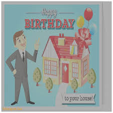 greeting cards inspirational realtor greeting cards real estate