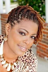 pictures of short dreadlock hairstyles short dreadlock styles for black women dreadfully gorgeous