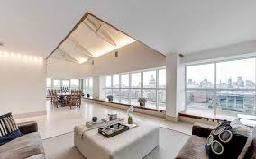 top 10 of the most expensive houses in the world the penthouse
