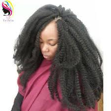 bob marley hair extensions marley hair extensions ebay