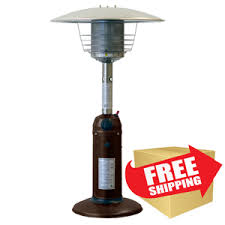 Outdoor Patio Heater Parts Tabletop Patio Heaters Az Patio Heaters And Replacement Parts