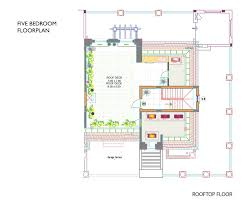 bloomingdale villa floor plans u2013 dubai sports city off plan