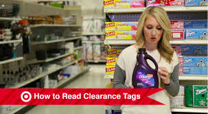 target amarillo black friday 15 target shopping tips guaranteed to change your life the krazy