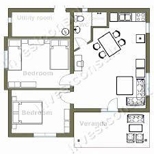 simple floor plan creator easy floor plan maker lovely easy floor plan maker lovely draw floor