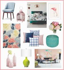 home decor trends pj u0026 company staging and interior decorating