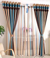 Thermal Curtains For Winter Colorful Bedroom Sound Proof And Thermal Heavy Winter Curtains