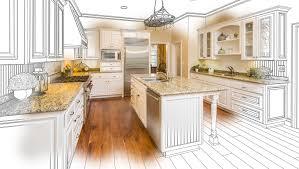 Home Depot Design Center Nashville by Emejing Home Expo Design Center Nashville Ideas Interior Design