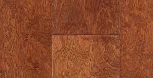 amaretto birch scraped engineered hardwood kitchen decor
