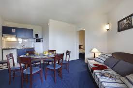 chambre hote font romeu résidence hôtelière font romeu résidence appart vacances
